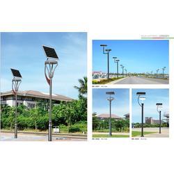 太阳能壁灯、太阳能、襄阳金海宸光灯饰厂家图片