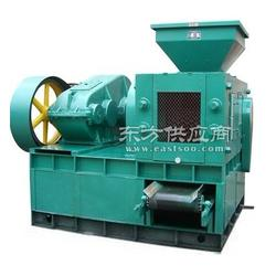 桂平干粉压球机生产厂家现货供应h5华意机器图片
