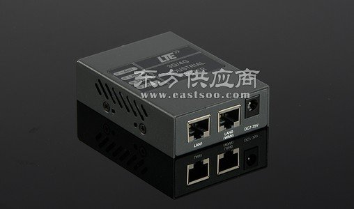4G路由器 工业路由器 LTE无线路由器图片