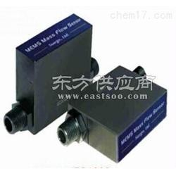 FS4003-2-04-CU-N图片