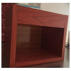 苏州铝合金柜体苹果木哪里有、铝合金橱柜门选择吴中区临湖雨强不锈钢制品厂图片