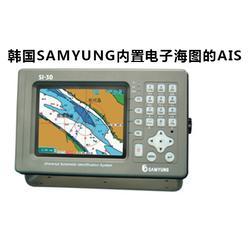 秦皇岛船用导航仪、船舶通导公司、船用导航仪J-NAV500图片