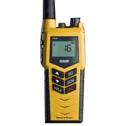 太仓双向无线电话电池|华之航|双向无线电话电池X-82615图片