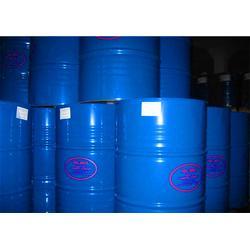 乳化剂OP-6|广州佳韵化工|珠海乳化剂图片