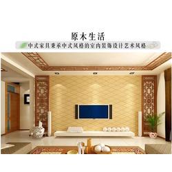 木雕屏风生产厂家,古居阁值得信赖(在线咨询),上海木雕屏风图片