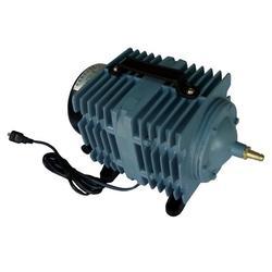 丹阳空气压缩机厂家|丹阳空气压缩机|伟恒机电(查看)图片