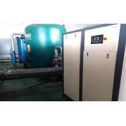 南京空气压缩机公司|南京空气压缩机|伟恒机电图片