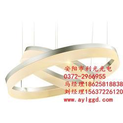 内黄异型灯,异型灯,安阳市利光光电(优质商家)图片