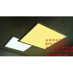 安阳市利光光电(在线咨询)|湖北LED灯|LED灯图片