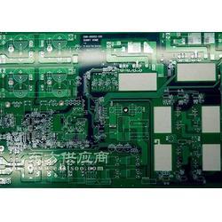 印制多层电路板厂家 印制多层电路板图片