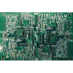 印制多层电路板厂家印制多层电路板印制PCB电路板图片