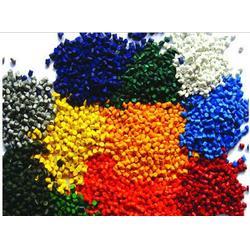 塑料色母|瑞富实业|塑料色母厂图片