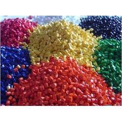 塑料色母、瑞富实业、高温塑料色母图片
