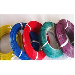 彩色色母生产厂家、色母、瑞富实业(多图)图片