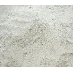 保温砂浆-YT无机保温砂浆-昱腾保温砂浆(优质商家)图片