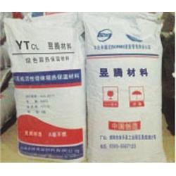无机保温材料厂,衢州无机保温材料,昱腾保温材料图片