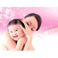 厦门育婴师怎么请-厦门满溢家政(在线咨询)育婴师图片