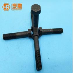 英制螺丝标准尺寸-亨融紧固件(在线咨询)英制螺丝图片