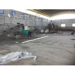 成型模专业铜米电解设备采购,铜米电解设备,国内领先图片