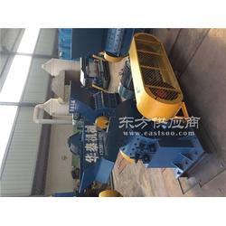 其他模具市通讯板回收设备、华泰模具、通讯板回收设备图片