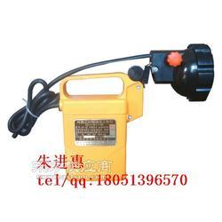 供应DF-4可携式防爆强光工作灯 可携式防爆灯图片