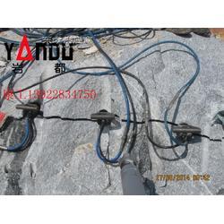 银矿开采机械设备,铜矿开采机械设备,迅速的破除坚硬岩石图片