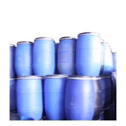 水处理化学品,水处理化学品,水处理化学品(优质商家)图片
