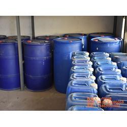 在线合成杀菌剂_上海在线合成杀菌剂_如相化工(优质商家)图片