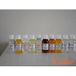 定着剂_造纸定着剂生产厂家_造纸定着剂厂图片
