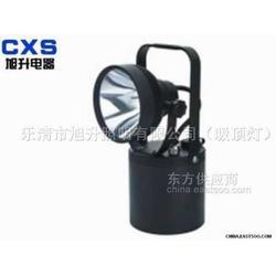 cq6601便携式多功能强光灯,手提灯图片