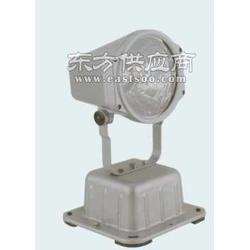 CNTC9300小型投光灯防爆灯图片