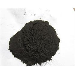 本溪木质活性炭-晨晖炭业专家-净水用木质活性炭图片