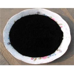辽宁木质活性炭、木质活性炭标准、晨晖炭业(优质商家)图片