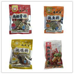 炖排骨料加工,民生香香味业(在线咨询),林州炖排骨料图片