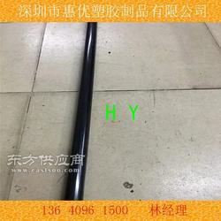 供应一米长UPE棒,多规格多颜色UPE棒材可选图片