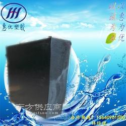 直销纯聚碳酸酯板、优质PC料加工的PC板材、PC板量大从优图片
