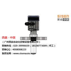 西森-智能雷达物位计厂家-雷达物位计厂家图片