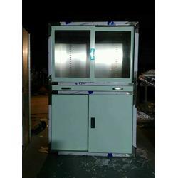 苏州洁利兴净化(在线咨询)、器械柜、器械柜系列图片