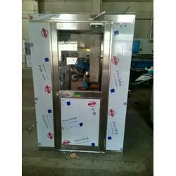 风淋室采购|洁利兴净化科技|台州风淋室图片