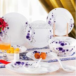 商务礼品餐具定制印字 个性定制餐具配置款式图片