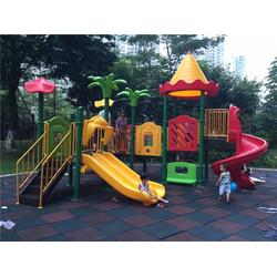 幼儿园儿童游乐设备,如典,湾仔儿童游乐设备图片