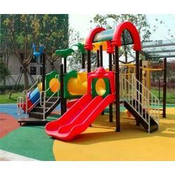 休闲山庄儿童游乐设备,如典(在线咨询),中堂儿童游乐设备图片