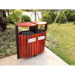 如典 社区生活垃圾桶新款-奉贤生活垃圾桶图片