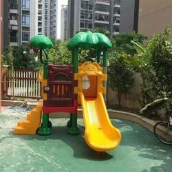 大涌室外儿童游乐设备、酒店室外儿童游乐设备报价、如典图片