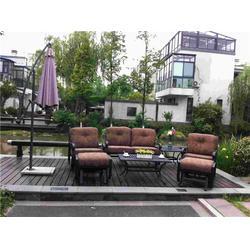 公寓铸铝桌椅报价,如典(在线咨询),浙江铸铝桌椅报价图片