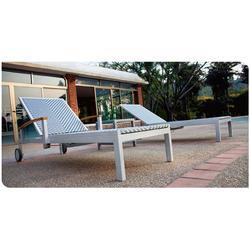 别墅泳池编藤沙滩椅,未央编藤沙滩椅,如典图片