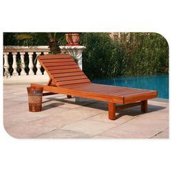 房地产柚木沙滩椅定制、如典(在线咨询)、烟台柚木沙滩椅定制图片