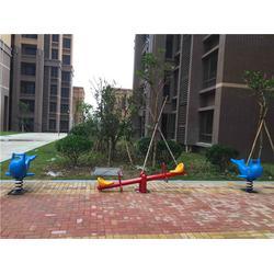 公园室外健身器材_如典_海珠室外健身器材图片