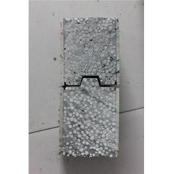 济南泰晴新型材料(图)、聚苯颗粒隔墙板哪家好、聚苯颗粒隔墙板图片