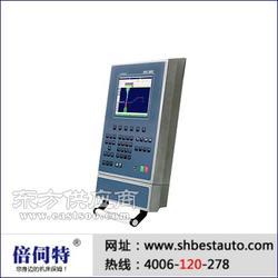 数控折弯机数控剪板机DNC880S折弯机数控系图片